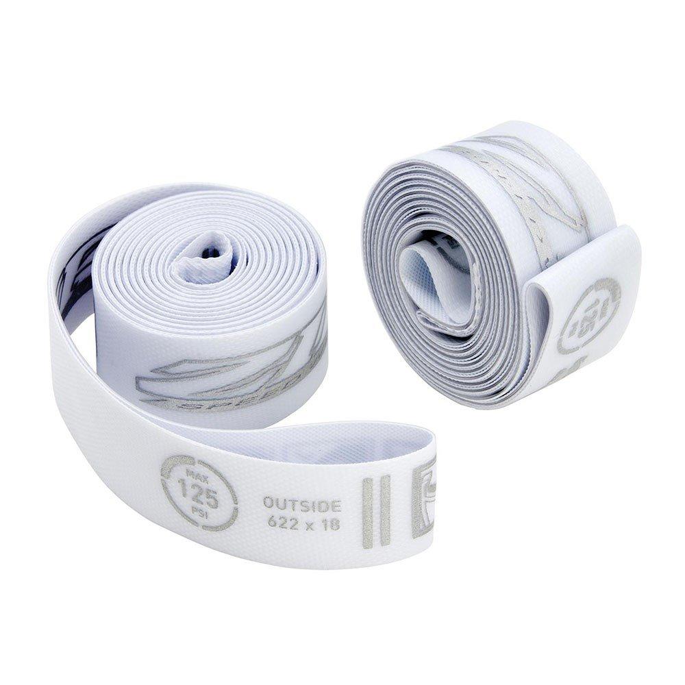 Páska do ráfku ZIPP Wide 700c x 20mm pár, (Carbon Clincher)
