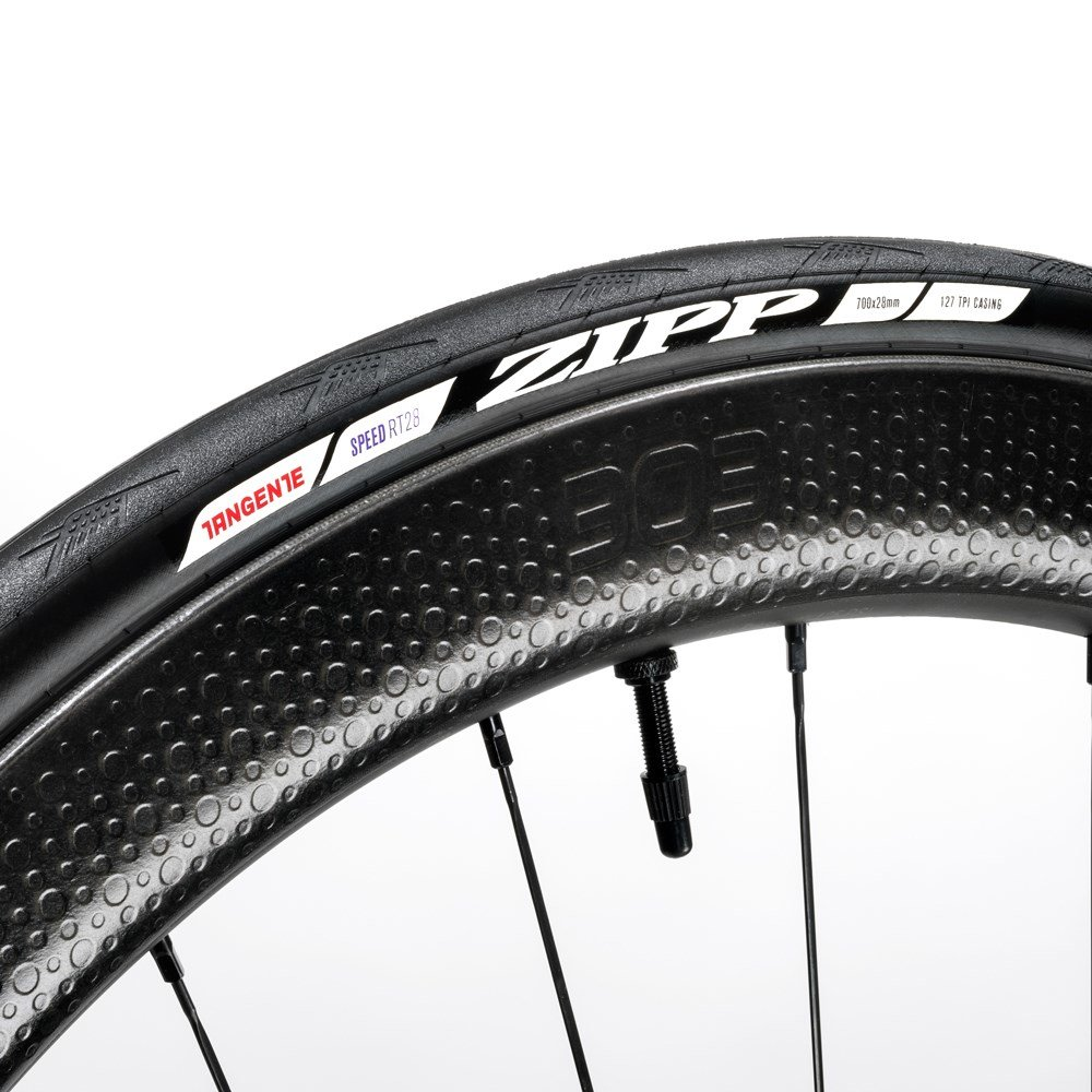 Plášť Zipp Tangente Speed RT28 Tubeless, 700x28c