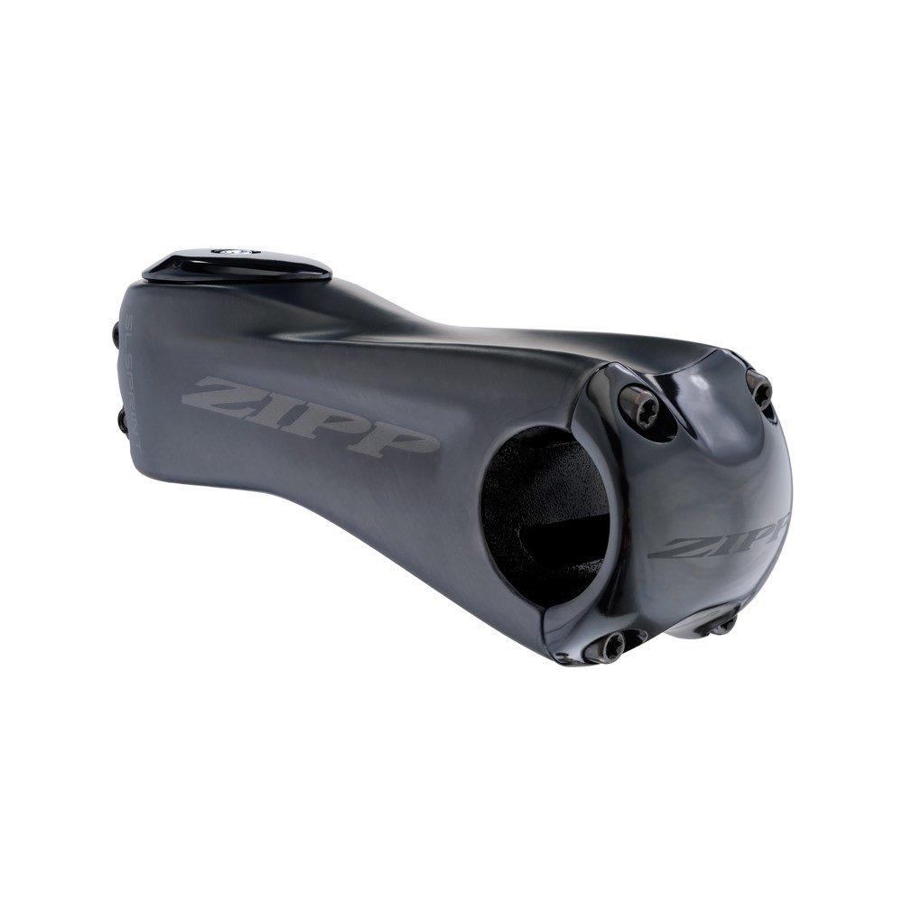 Představec ZIPP SL Sprint 12° 100mm 1.125 karbonový s matnou černou nálepkou