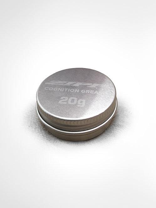 Zipp Cognition vazelína 20g Container (pro servis nábojů s Cognition)