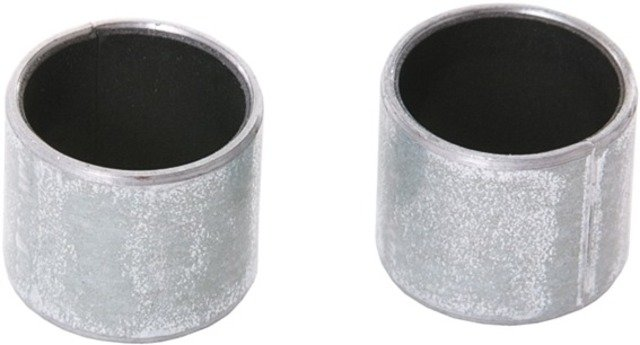 Rear Shock Eyelet Bushings Qty 2 (12mm)