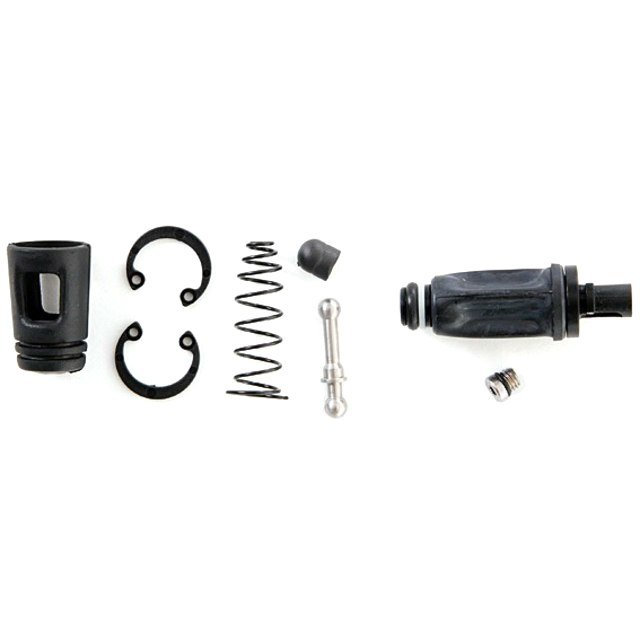 Lever Internals/Service Kit - Code 2011-2016