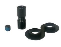 Lever Pivot Kit (Aluminum Lever) - X0 Qty 1
