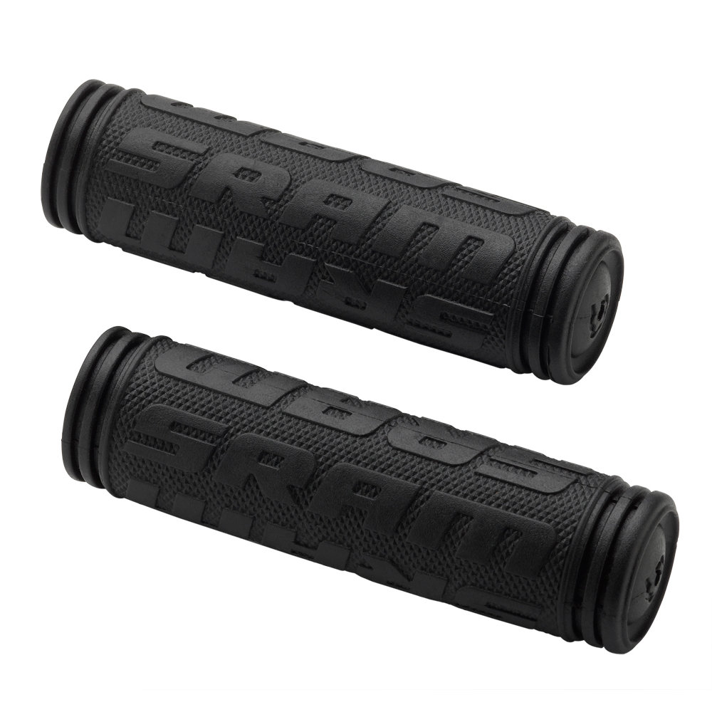 SRAM Racing Grips 130mm, pár