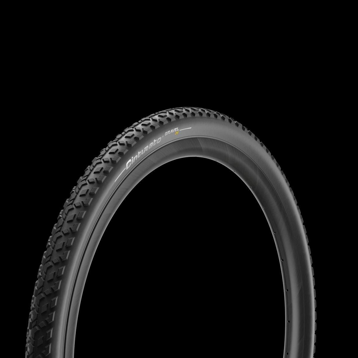 Plášť Pirelli Cinturato™ GRAVEL M 45-584
