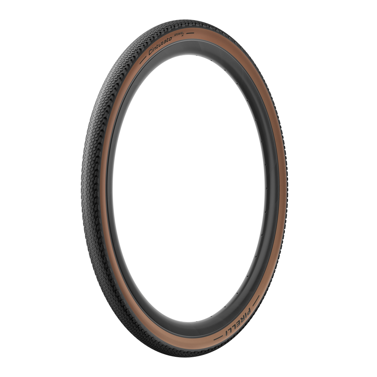 Plášť Pirelli Cinturato™ GRAVEL H Classic 35-622
