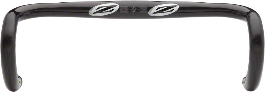 Silniční řidítka ZIPP SL V2 Short/Shallow 42cm C-C 31.8 (Silniční řidítka ZIPP SL V2 Short/Shallow 42cm C-C 31.8)