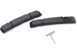AVID Cartridge pro brzdové špalky Rim Wrangler 2 Standard (1 set)
