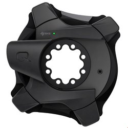 POWERMETER spider RED/Force AXS D1 107BCD