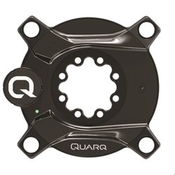 Powermeter Spider Quarq DZero AXS DUB XX1 Eagle, SPIDER ONLY