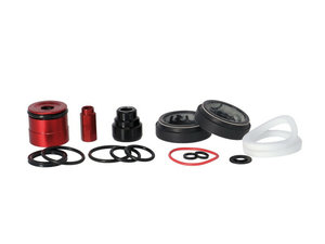 200 HOUR/1 YEAR SERVICE KIT - YARI CHarger RC B1+/RC B2-B3/PIKE B3+/LYRIK C2+ SELECT/REVEL