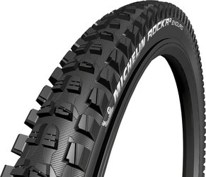 Plášť Michelin ROCK R2 ENDURO 29X2.35, GUM-X, TS TLR