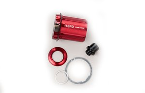 WHEEL FREEHUB KIT 188 11 SPEED SRAM