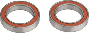 Bearing Kit Front Zipp 77/76 Disc, Rear 177/176 Disc, Rear 177/176 Rim, 6903/61903, Qty 2