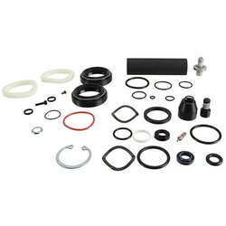 Service Kit Full - PIKE Solo Air Upgraded (includes upgradedsealhead, solo air and damper