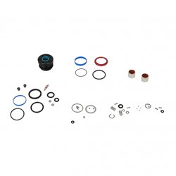 Service Kit Full -2009-2010 Vivid (includes complete sealhead assembly)