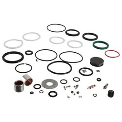 REAR SHOCK SERVICE KIT - FULL SERVICE MONARCH B1(RL) C1 (R,RT,RT3),D1 (RT3) (2014+)
