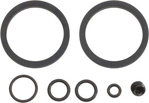 05-07 Juicy Caliper Service Kit, Qty 1