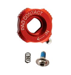 Code Pad Adjuster Knob Kit, Qty 1