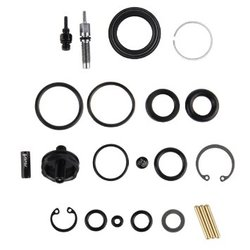 Reverb Full Service Kit (includes new, upgraded IFP; requires post bleed tool, oil height