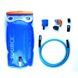 Source Ultimate Hydration system, 2L
