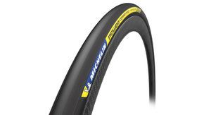 "Galuska Michelin POWER COMPETITION 28""-28mm"