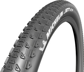 Plášť Michelin JET XCR COMPETITION LINE 29X2.10, TS TLR
