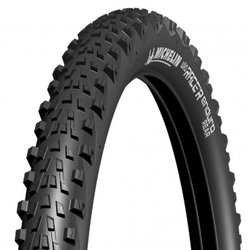 Plášť Michelin WILDRACE'R ENDURO REAR 26X2.35 TS TLR