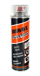 Brunox Turbo Clean, 500 ml