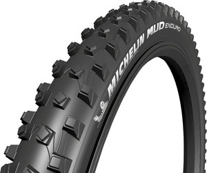 Plášť Michelin 29X2.25 MUD ENDURO MAGIX TS TLR