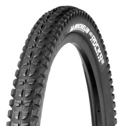 Plášť Michelin WILDROCK'R2 ADVANCED GUM-X REINFORCED TS (27.5X2.35)