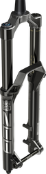 "Vidlice RockShox ZEB Ultimate Charger 2.1 RC2 - Crown 27.5"" Boost™ 15x110 160mm Black Alum"