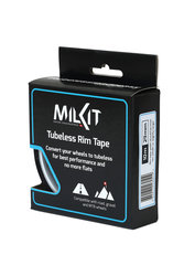 milKit tubeless páska do ráfku 29mm