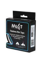 milKit tubeless páska do ráfku 32mm