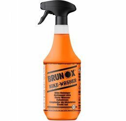 Brunox Bike-Washer, 1000ml